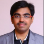 Dr Nagarjuna Maturu
