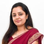 Dr. Neha Khandelwal