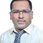 Dr. Prabhu Prasad