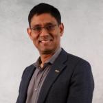 Dr. Prith Banerjee