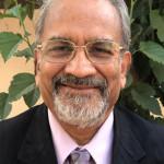 Dr. (Prof) Y. K. Gupta