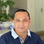 Dr. Raj Shekhar (IAS)