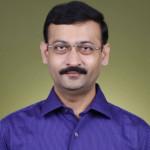 Dr. Sanjay Kolte, IAS