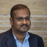 Dr. Saravanan Selanduray