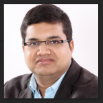 Dr. Satish Prasad Rath