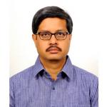 Dr. Shankar Akella