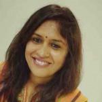 Dr Sujatha Sudheendra
