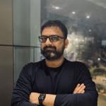 Dr. Sushant Thappa