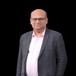 Dr. Vishwanath Joshi