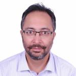 Gaurav Chaudhri