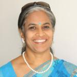 Geetha Kannan