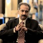 Gopal Krishnan P