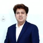 Hitesh Sahijwaala