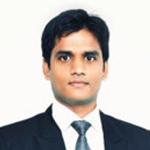 Ishant Jain