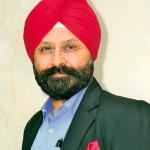 Jagmohan Singh Rishi