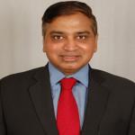 Jalaj Gupta