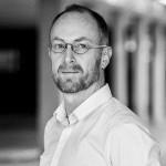 Jan Schrooten, PhD Eng
