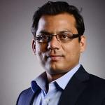 Krishna Kumar ( Moderator)