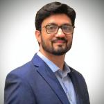 Manish Kakkar