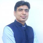 Manish Sachdeva
