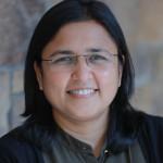 Manisha Banthia