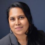 Maya Sreekumar