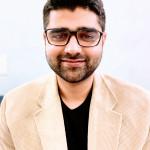 Mr. Aditya Misra