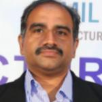 Mr. Aiyappan Ramamurthi