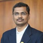 Ashok Khondge