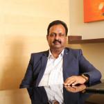 Mr. S Ganeshprasad