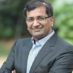 Mr. Sanjeev Agarwal