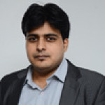 Mr. Saurabh Jain