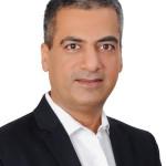 Mr. Shivendra Bansotra
