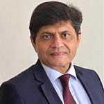 Nikhil Pathak