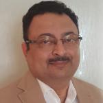 Pallab Mukherji