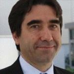Pierre Tournassoud