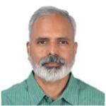 Dr. Prakash AK