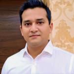 Prakash Panchal
