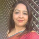Preeti Kanwar