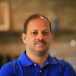 Prof. Anurag Rathore