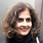 Puja Bothra ( Moderator)