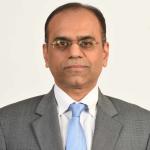 Rahul Rasal