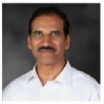Rajendrakumar Sharma,