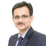 Rajorshi Ganguli