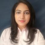 Rashmi Mabiyan