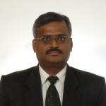Ravi Kethana