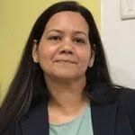 Reena Wahi