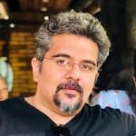Ritesh Malhotra