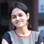 Ruchira Sharma