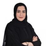 Rula Shubair